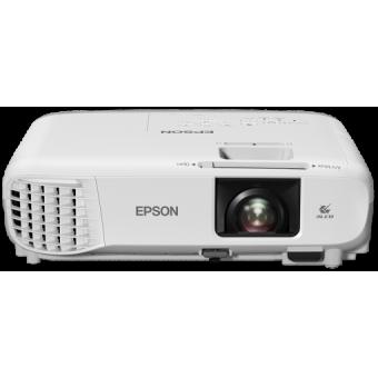 Máy chiếu Epson EB-108