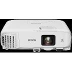 Máy chiếu Epson EB‑2247U