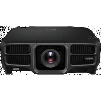 Máy chiếu Laser Epson EB-L1105U