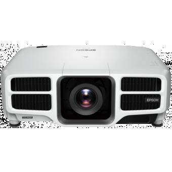 Máy chiếu Laser Epson EB-L1500UH