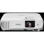 Máy chiếu Epson EB-S39