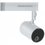 Máy chiếu Epson LightScene EV-100