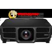 Máy chiếu Epson EB-L1505U