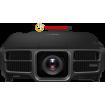 Máy chiếu Laser Epson EB-L1755UNL