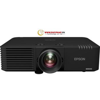 Máy Chiếu Laser Epson EB-L615U