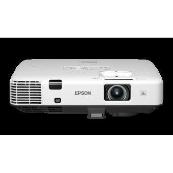 Máy chiếu Epson EB-1955