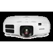 Máy chiếu EPSON EB-4550