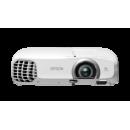 Máy chiếu Epson EH-TW5200