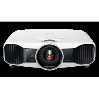 Máy chiếu Epson EH-TW8200