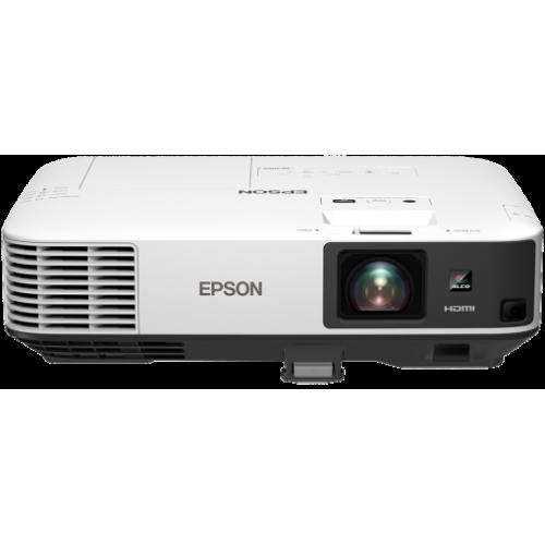 bán máy chiếu epson ED 2065 tại TPHCM