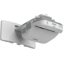 Máy chiếu tương tác Epson EB-595Wi