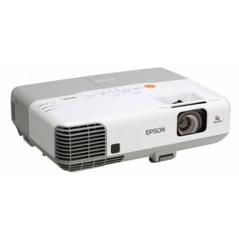Máy chiếu Epson EB-925