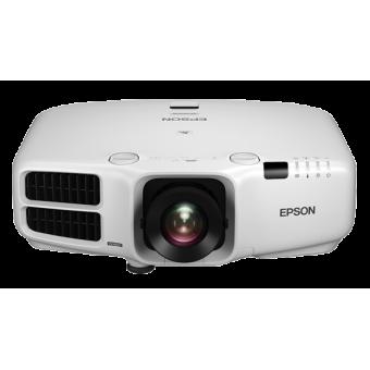 Máy chiếu Epson EB-G6770WU