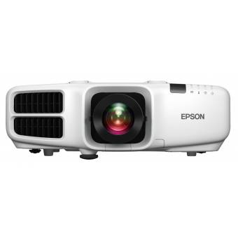 Máy chiếu Epson G6170