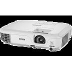 Máy chiếu Epson EB-W02