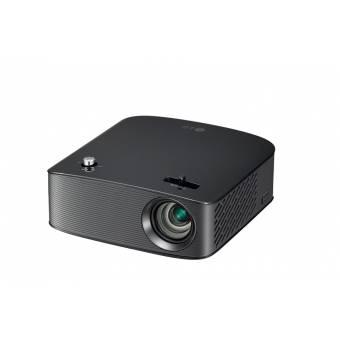 Máy chiếu mini LG HD LED PH150B