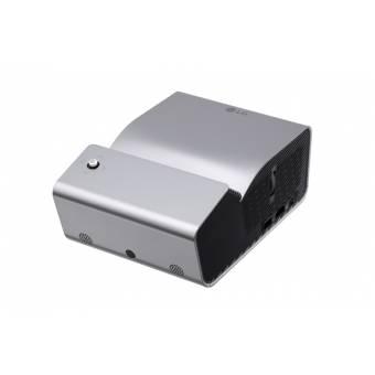 Máy chiếu LG LED PH450UG