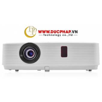 Máy chiếu SMX MX-L4200U
