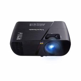 Máy chiếu Viewsonic PJD555