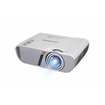 Máy chiếu Viewsonic PJD5553Lws