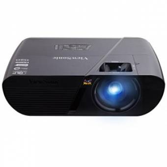 Máy chiếu Viewsonic PJD7525W