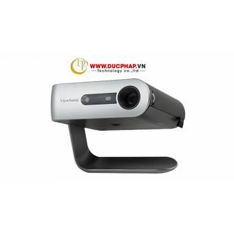 Máy Chiếu ViewSonic M1 Plus
