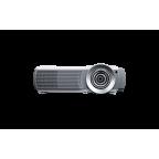 Máy chiếu ViewSonic LS620X