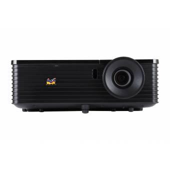 Máy chiếu Viewsonic PJD7223
