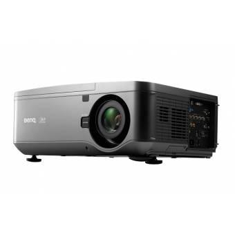 Máy chiếu BenW PW9500