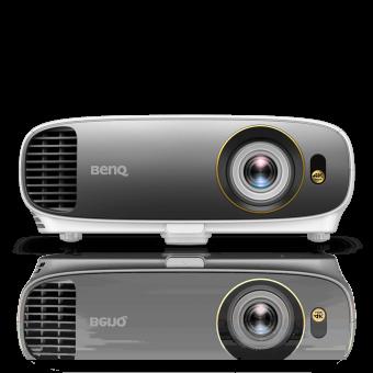 Máy chiếu 4K BenQ HT2550