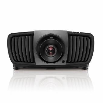 Máy chiếu 4K BenQ HT8050