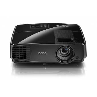 Máy chiếu BenQ MS504P