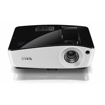 Máy chiếu BenQ MX661
