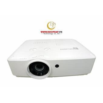 Máy chiếu Boxlight KTX550