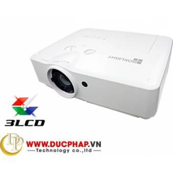 Máy chiếu Boxlight KTWU500