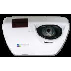 Máy chiếu Boxlight P9 WX36N