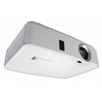 Máy chiếu Boxlight X33N