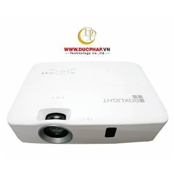 Máy chiếu Boxlight ANX365
