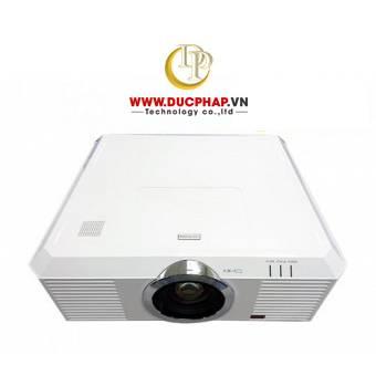 máy chiếu Boxlight S5U