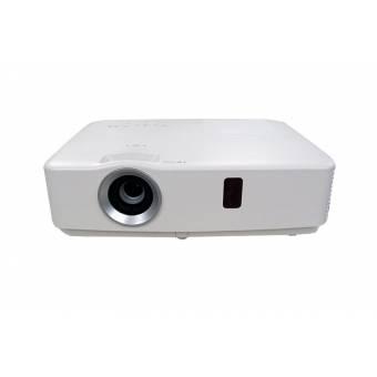 Máy chiếu Boxlight ANW365
