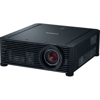 Máy chiếu Canon 4K501ST