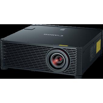 Máy chiếu Laser Canon 4K600STZ