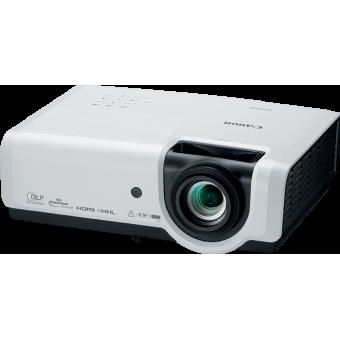 Máy chiếu Canon LV-HD420