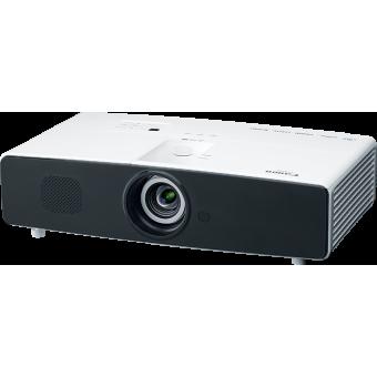 Máy chiếu Canon LX-MU500