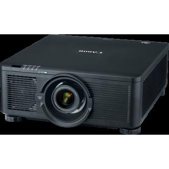 Máy chiếu Laser Canon LX-MU800Z