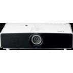 Máy chiếu Canon LX-MW500