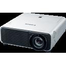 Máy chiếu Canon WUX500D