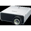 Máy chiếu Canon WUX500STD