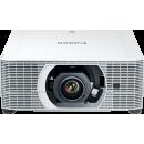 Máy chiếu Laser Canon WUX5800Z