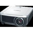 Máy chiếu Canon WUX6010